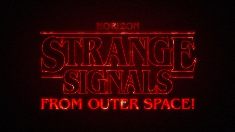 Image: Strange-Signals-from-Outer-Space-Cover.jpg