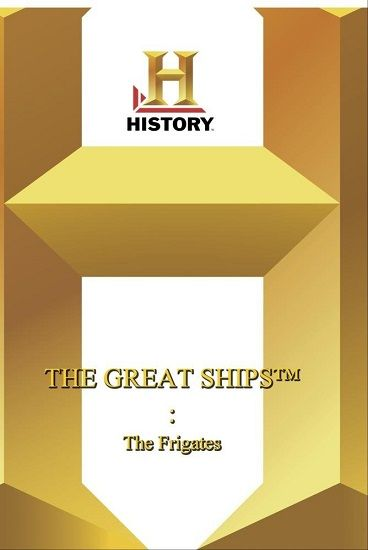 Image: The-Frigates-Cover.jpg