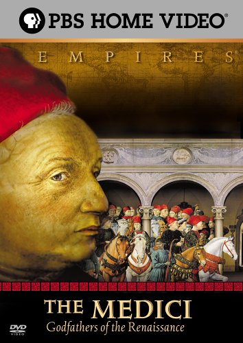 Image: The-Medici-Godfathers-of-the-Renaissance-Cover.jpg