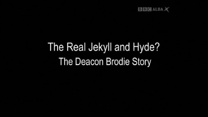 Image: The-Real-Jekyll-and-Hyde-The-Deacon-Brodie-Story-Cover.jpg