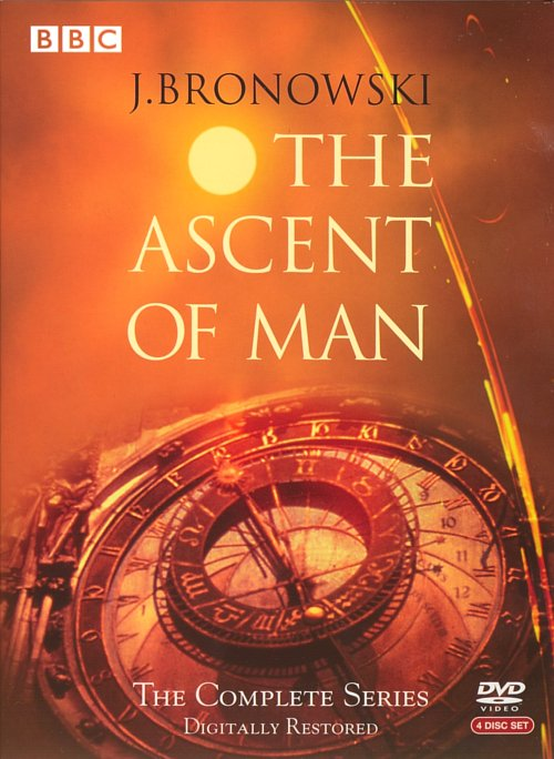 Image:Ascent_of_Man_Cover.jpg