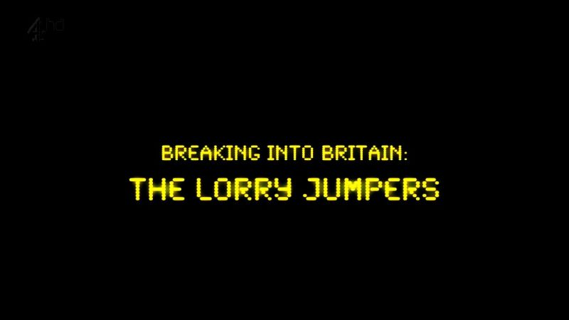 Image: Breaking-into-Britain-The-Lorry-Jumpers-Cover.jpg