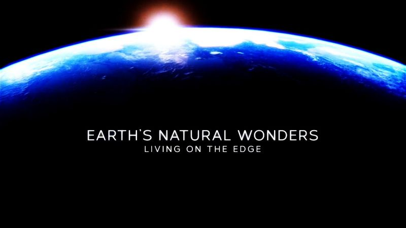 Image: Earth-s-Natural-Wonders-Living-on-the-Edge-Cover.jpg