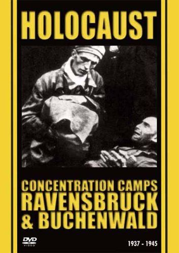 Image: Holocaust-Concentration-Camps-Ravensbruck-and-Buchenwal-Cover.jpg