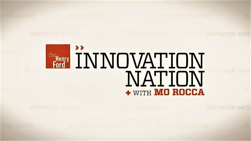 Image: Innovation-Nation-Series-1-Cover.jpg