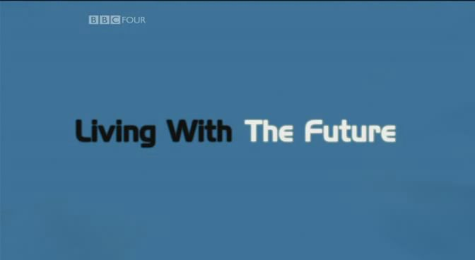 Image: Living-with-the-Future-Cover.jpg
