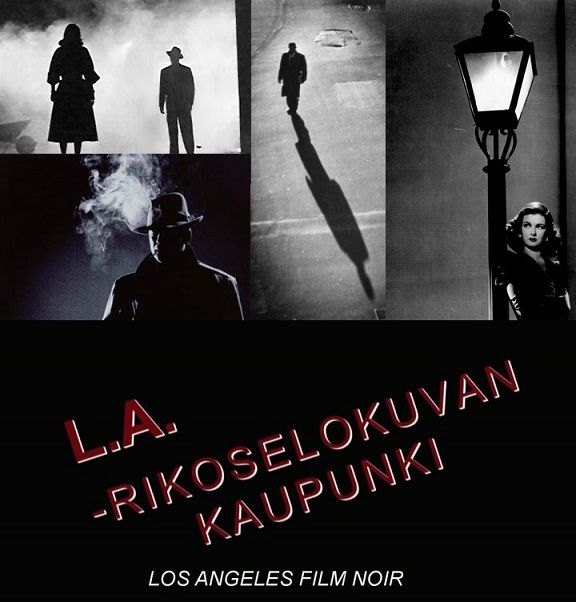 Image: Los-Angeles-Film-Noir-Cover.jpg