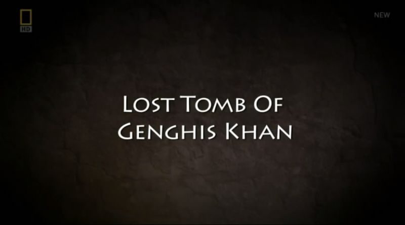 Image: Lost-Tomb-of-Genghis-Khan-Cover.jpg