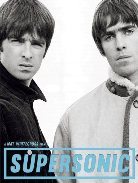 Image: Oasis-Supersonic-Cover.jpg