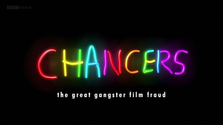 Image: The-Great-Gangster-Film-Fraud-Cover.jpg