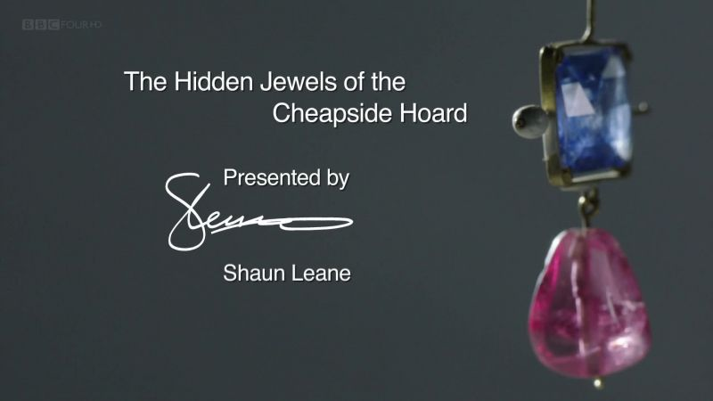 Image: The-Hidden-Jewels-of-the-Cheapside-Hoard-BBC-Cover.jpg