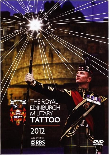 Image: The-Royal-Edinburgh-Military-Tattoo-Cover.jpg