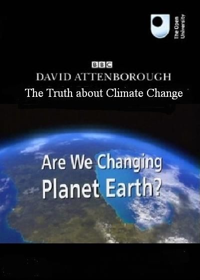 Image: The-Truth-about-Climate-Change-Cover.jpg