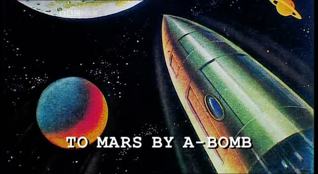 Image: To-Mars-by-A-Bomb-The-Secret-History-of-Project-Orion-Cover.jpg