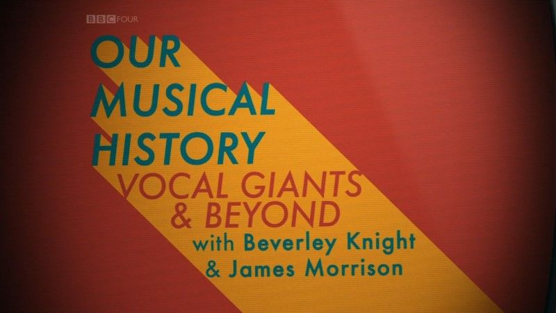 Image: Vocal-Giants-and-Beyond-Cover.jpg