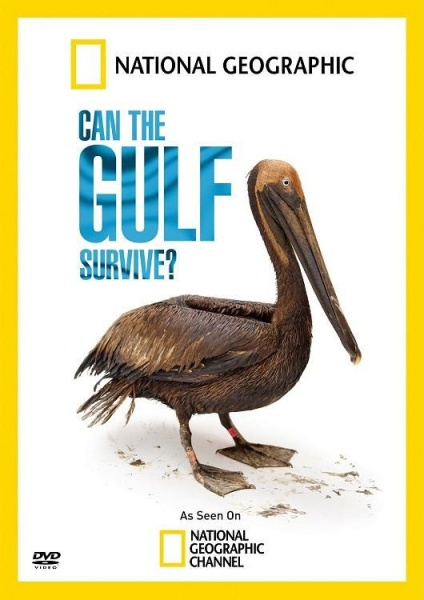 Image:Can-the-Gulf-Survive-Cover.jpg