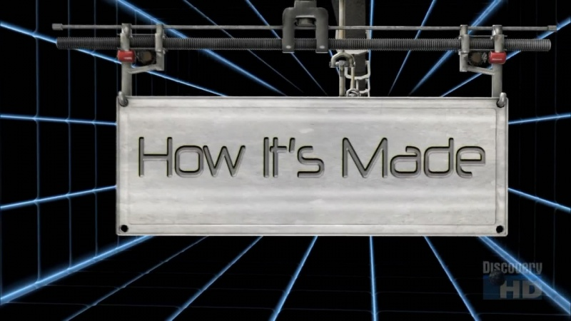 http://docuwiki.net/thumb.php?f=How-its-Made-Se10-Ep10-Cover.jpg&w=800