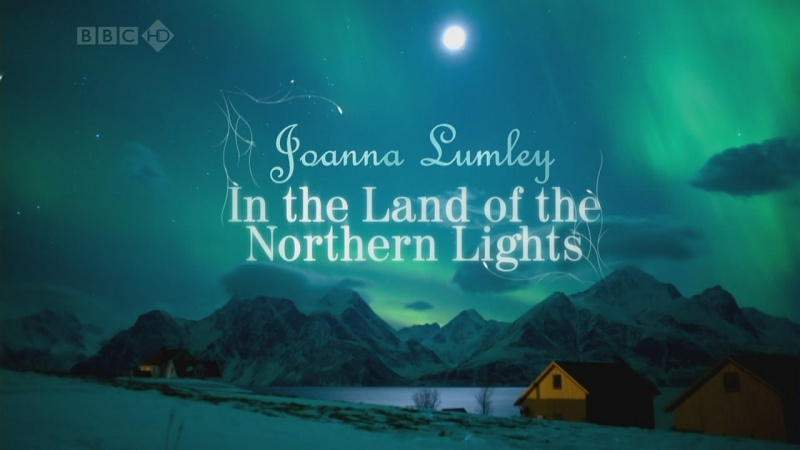 Image:In-the-Land-of-the-Northern-Lights-Cover.jpg