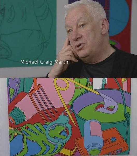 Image:Michael-Craig-Martin-Screen0.jpg