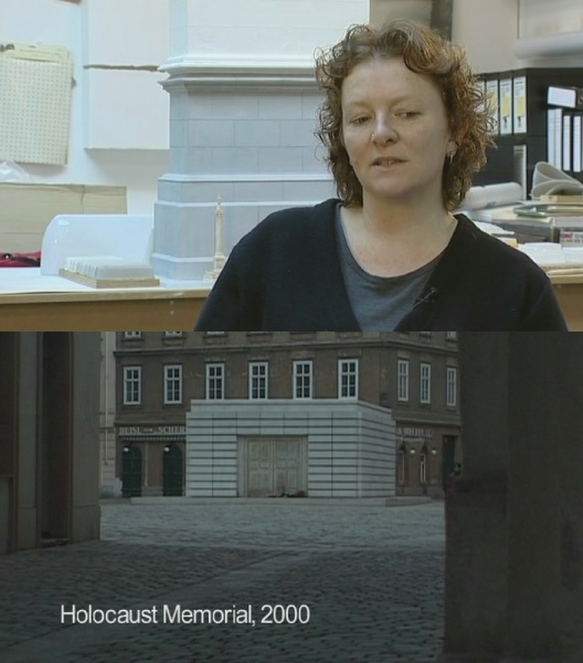 Image:Rachel-Whiteread-Screen0.jpg