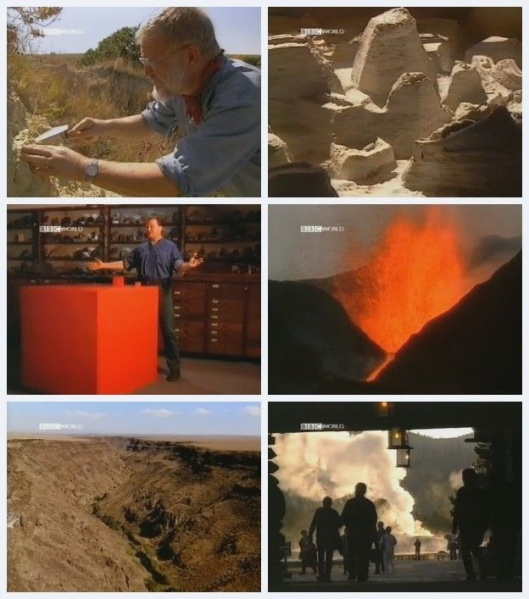 Image:Supervolcanoes-Screen0.jpg